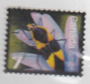 Canada   2408  (O)    2010  Le $0.07