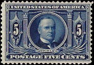 326 Mint,OG,LH ... SCV $70.00