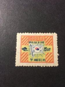 Korea sc 108 MLH