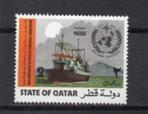 Qatar 347 MH