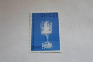 STAMP OF IRELAND MNH SC# 557