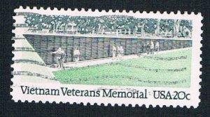 US 2109 1 (AP119110)