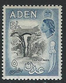 Aden  mnh  S.C.  58a