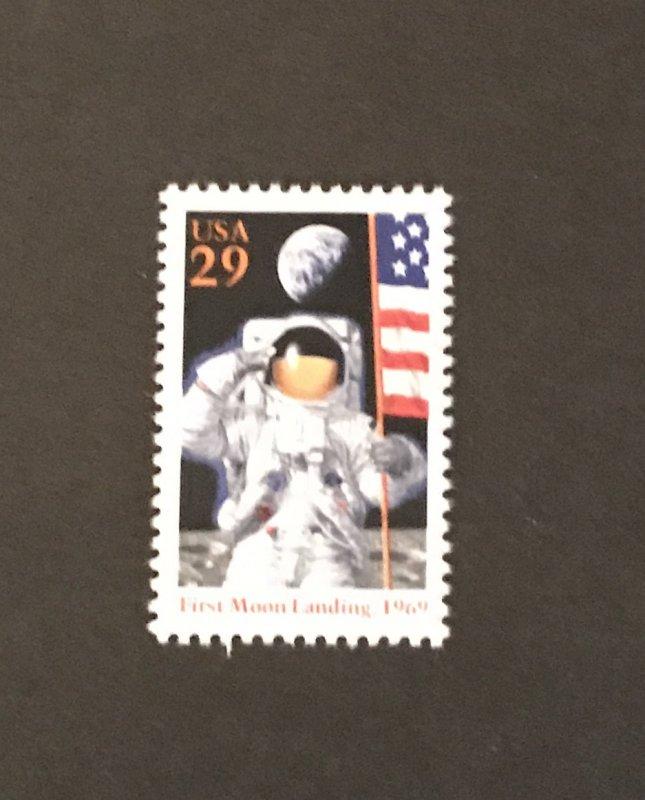 U.S. 1994 #2841a, MNH @face=.29