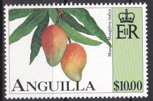 Anguilla Sc #967 MNH