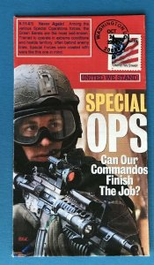 BGC 3549 United We Stand Special Operations Can Our Commandos Finish the Job?