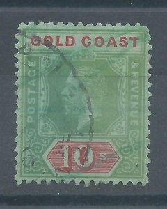 Gold Coast 79 U