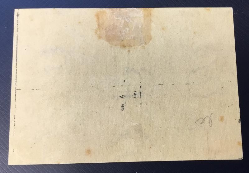 U.S.  Scott # 373  Bk. of 4   Mint    /  PL-3