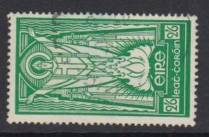IRELAND, Scott 121, used