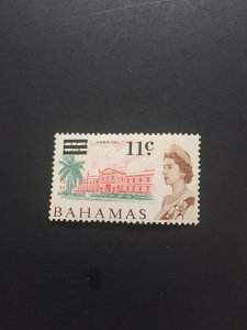 *Bahamas #237*