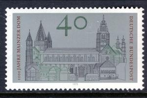 Germany 1168 MNH VF