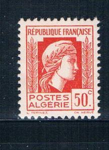 Algeria 174 MLH Marianne 1944 (A0326)