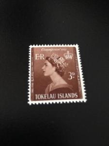 Tokelau Isles sc 4 mhr