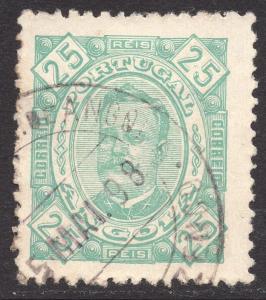 ANGOLA SCOTT 29C