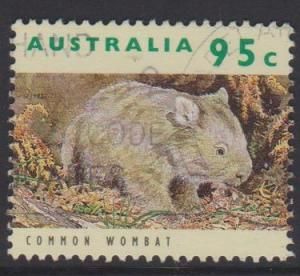 Australia Sc#1285 Used