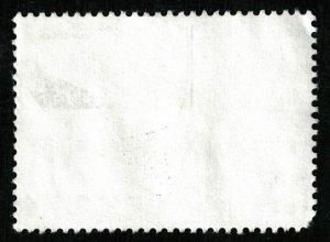 Denmark, 5.50 (Т-5970)