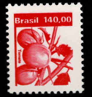 Brazil Scott 1678 MNH** stamp