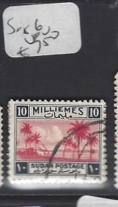 ISUDAN (PP2309B) TREE  10M     SG 86    VFU