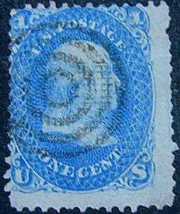 U.S. 92 Used VGF SCV$525.00 F Grill