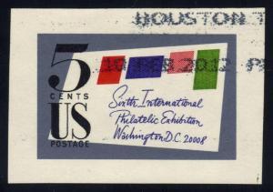 U.S. **U-Pick** Stamp Stop Box #123 Item 62