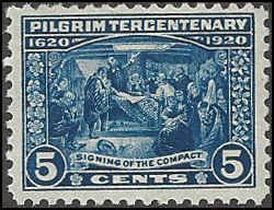 550 Mint,OG,NH... SCV $65.00