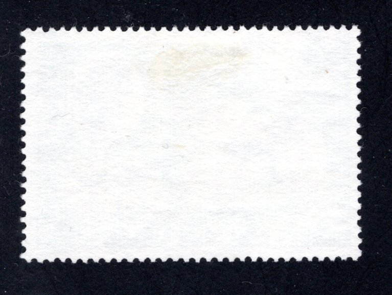 British Indian Ocean Territory, Scott 26  VF,  Used, CV $2.75 ..... 0870020
