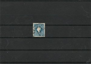 Lombardy Early Classic Stamp ref R 16563