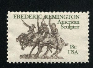 USA 1934   used 1981 PD