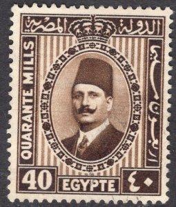EGYPT SCOTT 144