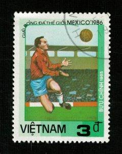 Sport 3d (R-624)