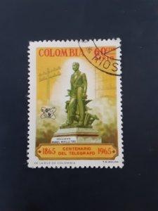 +Columbia #C469u