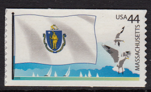 #4297, Massachusetts, Please see the description