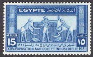 EGYPT SCOTT 165