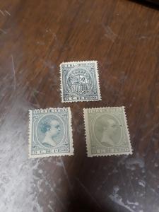 Cuba 1894-98