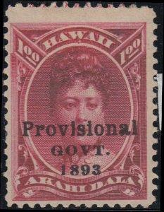 HAWAII 73 FVF MH Capture Copy (100519)