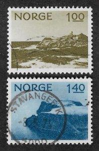 631-632,used