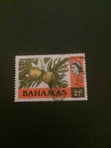 ^Bahamas #399u