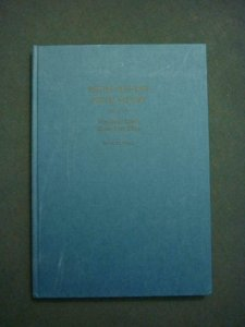 BRITISH MARITIME POSTAL HISTORY VOL 3 UNION CASTLE OCEAN POST OFFICE by CATTELL