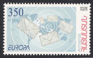 ARMENIA SCOTT 778