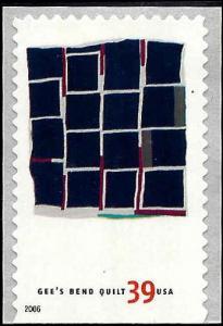 4095 Mint,OG,NH... SCV $1.10