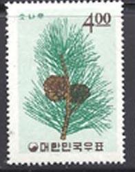 South Korea 541 (M)