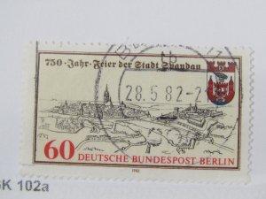 Germany 9N471