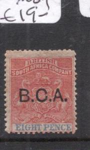 BCA SG 6 MOG (1dgn)
