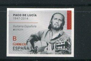 Spain #2972 MNH