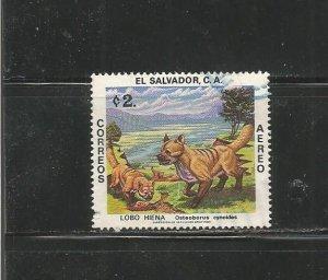 #C460 Pre-Historic Animals Type