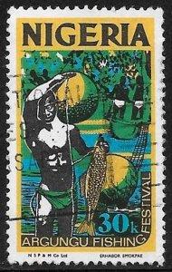 [19298] Nigeria Used