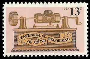 1705 Mint,OG,NH...SCV $0.25
