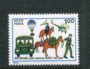India #1426 MNH