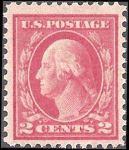 526 Mint,OG,NH... SCV $57.50