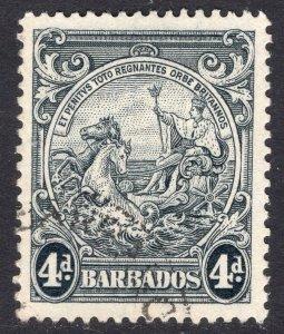 BARBADOS SCOTT 198
